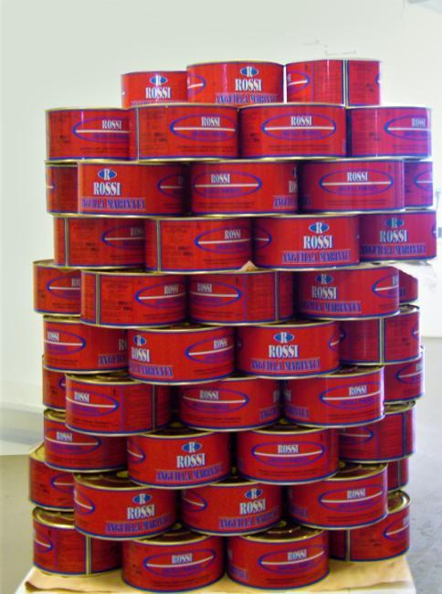 anguilla-marinata-latta-rossi-copia.jpg