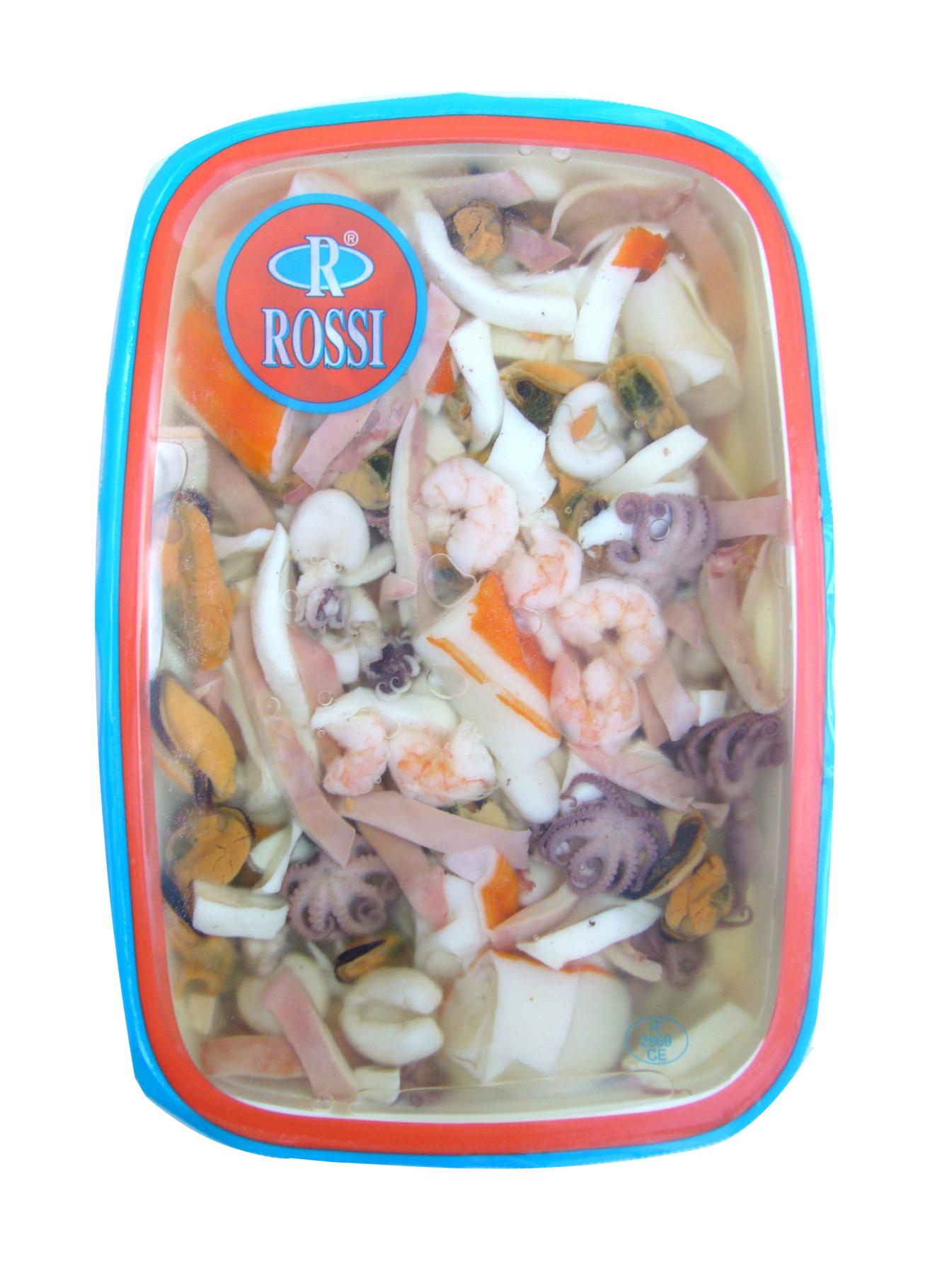 antipasto-mare-standard-vassoio10.jpg