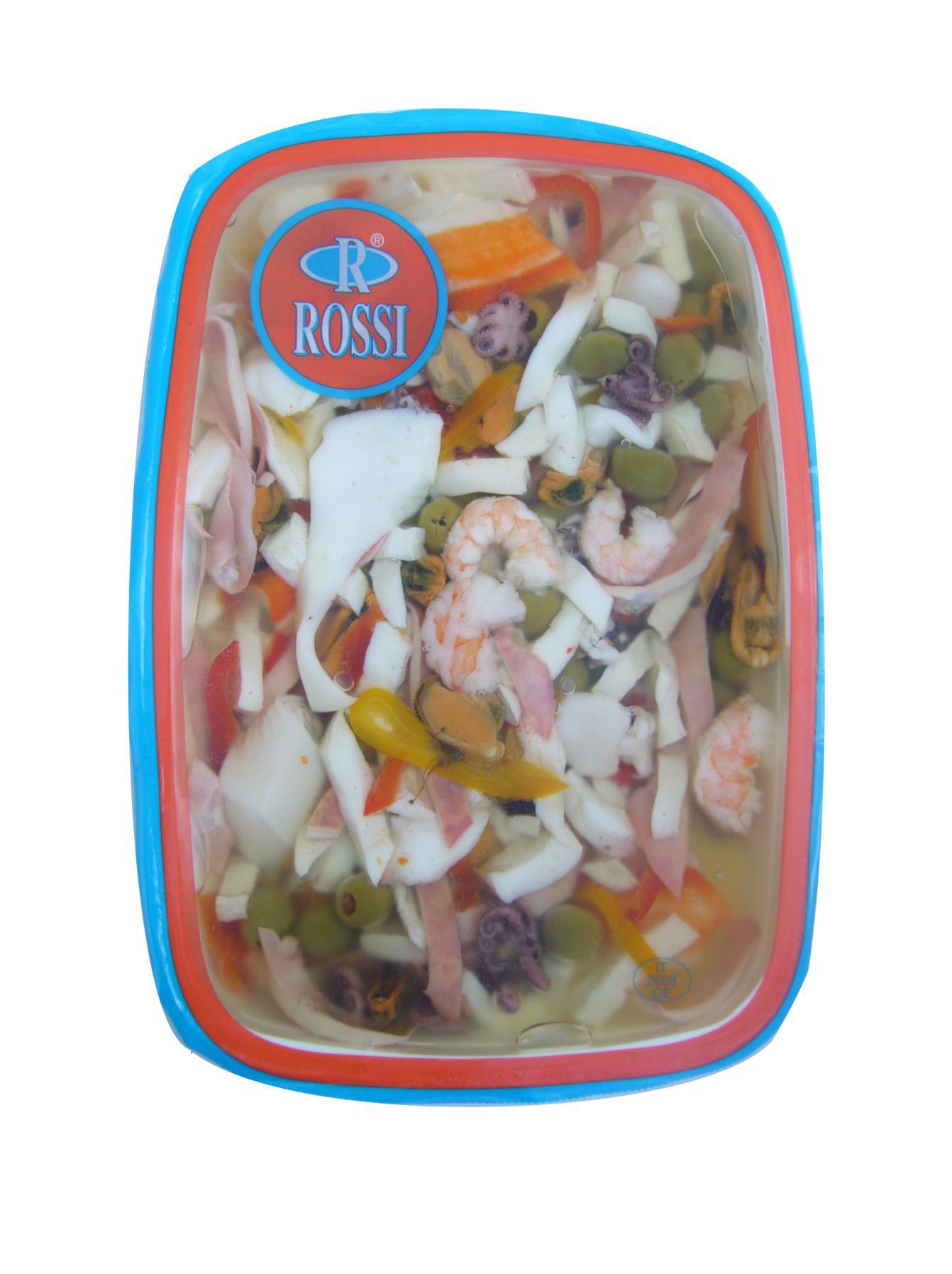 antipasto-mare-verdure10.jpg