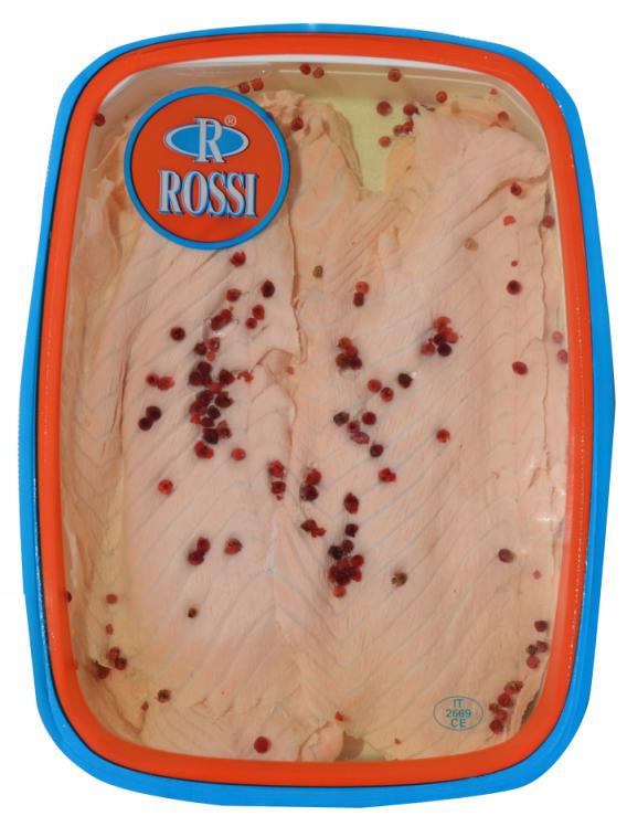 carpaccio-salmone-vassoio1.jpg