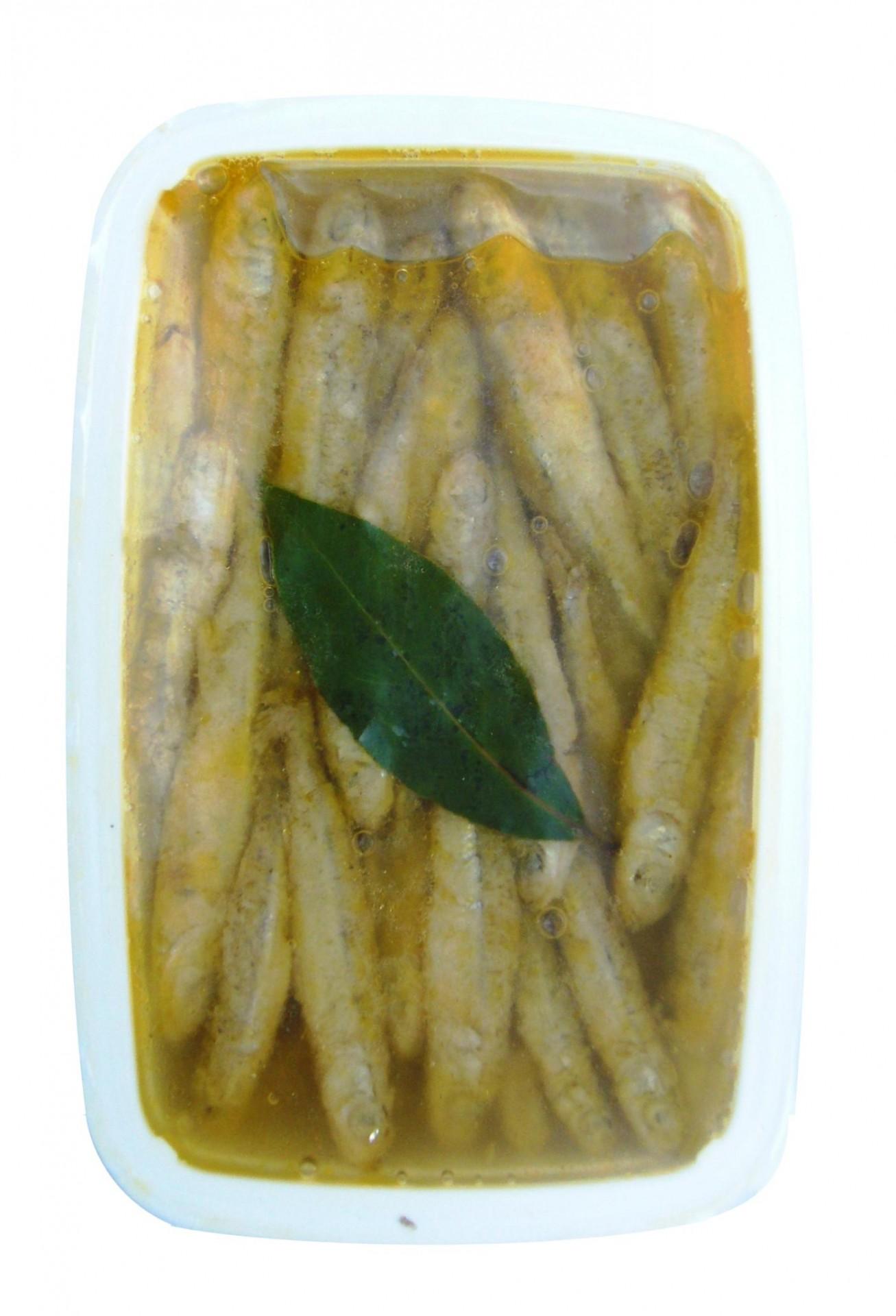 frittura-marinata-vassoio2.jpg